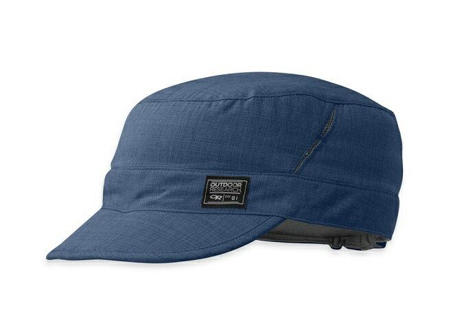 OUTDOOR RESEARCH 美國 | Havana Radar 抗紫外線休閒帽 遮陽帽 | 秀山莊(OR80657)