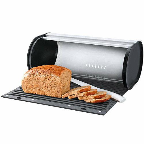 《BLOMUS》Panea磁吸麵包收納盒