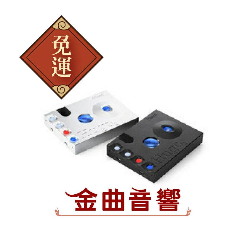 【金曲音響】CHORD HUGO 2 隨身 DSD DAC 耳擴 耳機擴大機