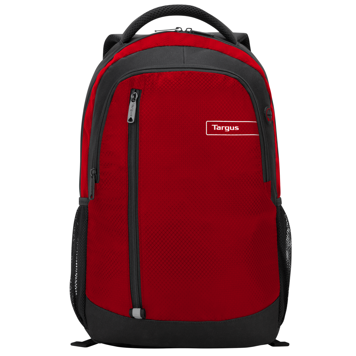 "Targus TSB89103US 15.6"" Sport Backpack"