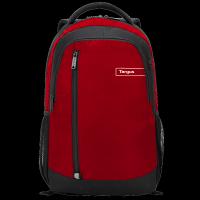 Rakuten.com deals on Targus 15.6-inch Sport Backpack TSB89103US