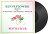 肯.皮普洛斯基四重奏:錦上添花 Ken Peplowski Quartet: Petite Fleur (Vinyl LP) 【Venus】 1