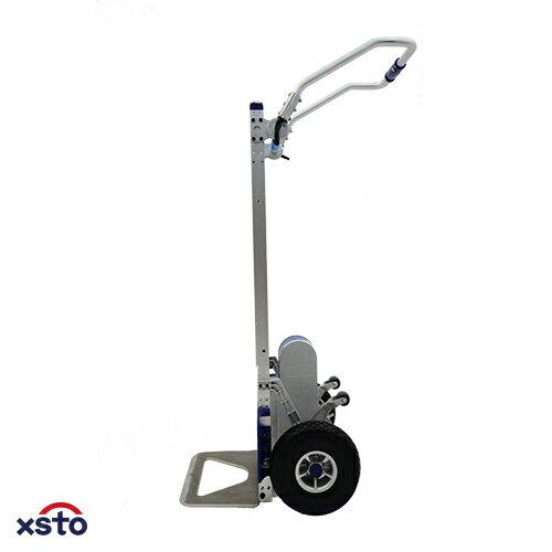 電動載物爬樓梯機輔助搬運爬梯車xsto(苦力機)歐規版