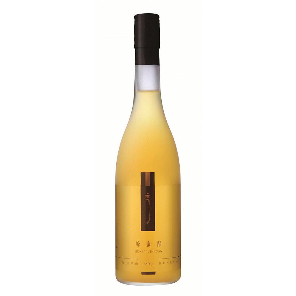 蜂蜜醋780g/600ml
