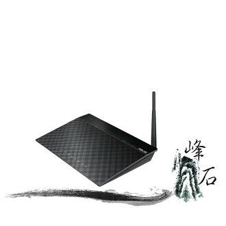 樂天限時優惠!華碩 ASUS RT-N10+ D1 無線寬頻路由器 5dbi天線 Broadcom晶片 路由/中繼/無線基地台