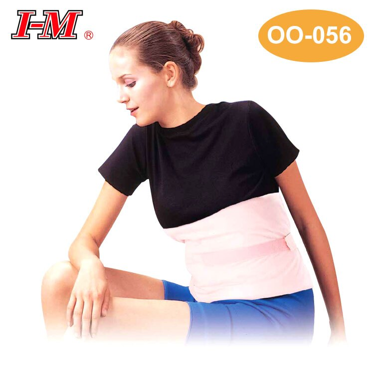 I-M 遠紅外線乾濕兩用電毯OO-056 / 城市綠洲 (熱敷墊、遠紅外線、醫用護具)