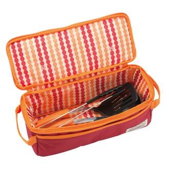 【露營趣】中和安坑 附手電筒 Coleman CM-26808 料理工具組II 炒菜鏟 鍋鏟 湯匙 湯瓢 夾子 筷子