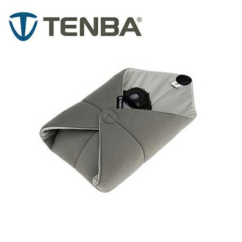 ◎相機專家◎TenbaTools16ProtectiveWrap包覆保護墊16英吋636-332灰色公司貨