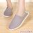 免運特價399元☼zalulu愛鞋館☼ BE014 預購/ 百搭優顏圓頭平底懶人包鞋-6色-36-40 1