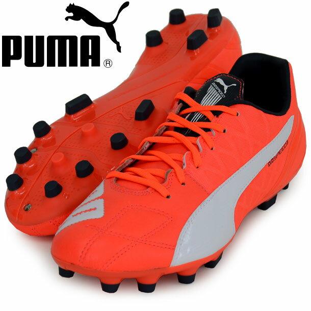 【PUMA】PUMA ● 足球鞋