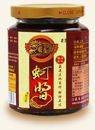 【菊之鱻】蚵醬 (280g) 2