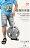 原廠【台灣現貨】米家電動滑板車金屬車前掛鉤 掛鉤 小米滑板車配件 3