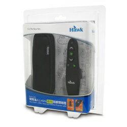 HAWK G280綠光簡報達人