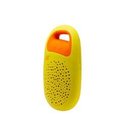 JS 淇譽 JY1003 攜帶式藍牙喇叭 多媒體喇叭  藍牙喇叭 藍芽喇叭 藍牙音箱【迪特軍】