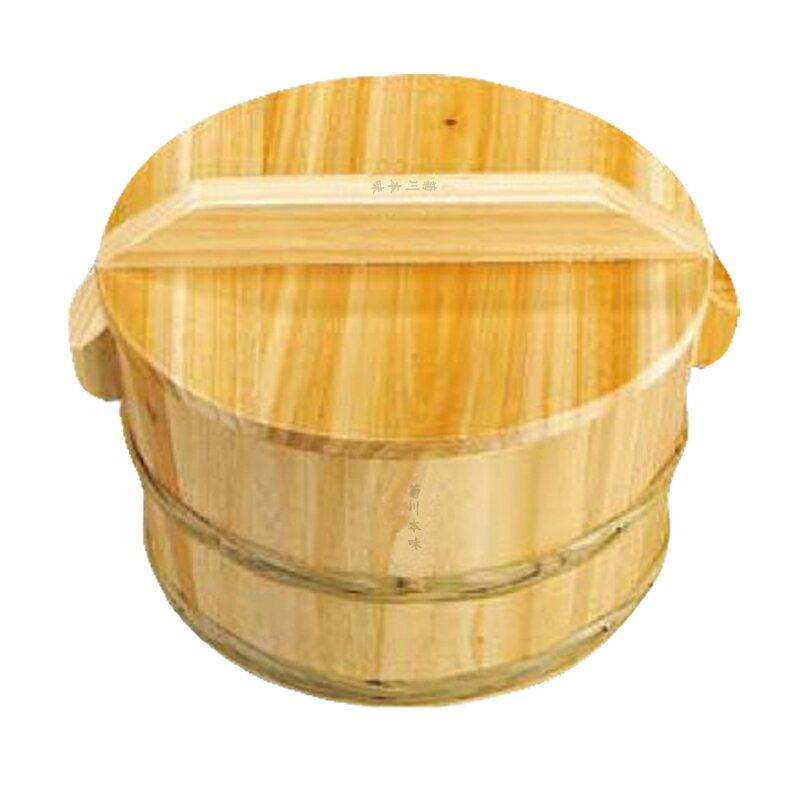 飯桶-20*12(可配5人內鍋)-外星人餐具