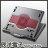 ※ 欣洋電子 ※ JETART 捷藝 CoolStand3 多段角度可旋轉人體工學筆電散熱器(NC6000) - 限時優惠好康折扣