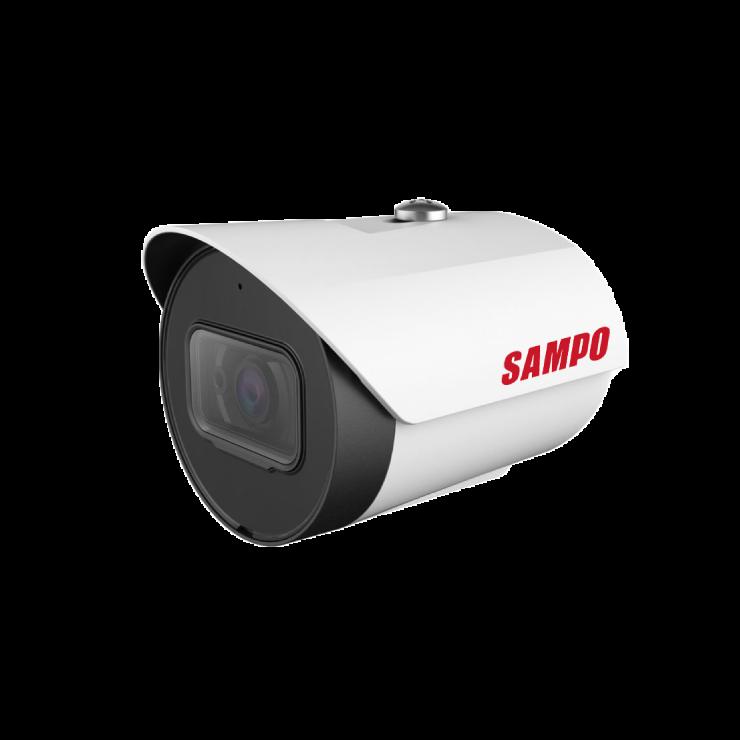 聲寶攝影機 VK-TW30N
