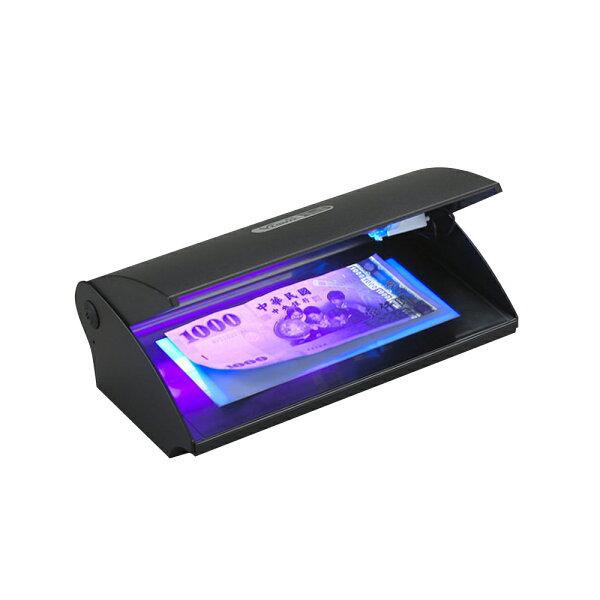 【UIPIN】F1防偽驗證驗鈔燈(紙鈔證件信用卡有價證券)