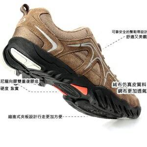 美麗大街【BK101208】 TEIBAO 休閒公路車硬底鞋 [不上卡的硬底鞋]