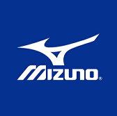 MIZUNO 美津濃