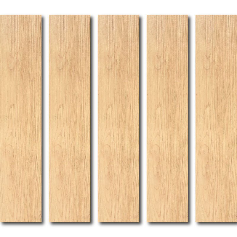 超耐磨地板 背膠自黏地板 木板長條形 1平方公尺1包裝 DIY地板 木紋地板 塑膠地磚 宅配免運費 SP1024【B04】