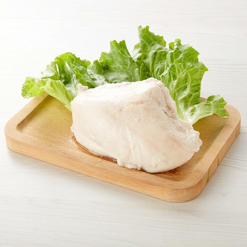 八方行-舒肥超嫩雞80包組(170g/包)
