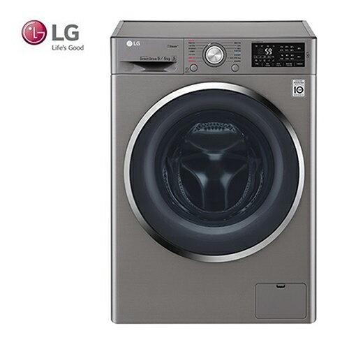 "LG 9公斤洗脫烘滾筒洗衣機 WD-S90TCS  "" title=""    LG 9公斤洗脫烘滾筒洗衣機 WD-S90TCS  ""></a></p> <td> <td><a href="