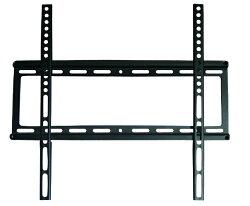 【ITW-40SF (37~55吋)無仰】JAZZWAY 液晶電視萬用壁掛架