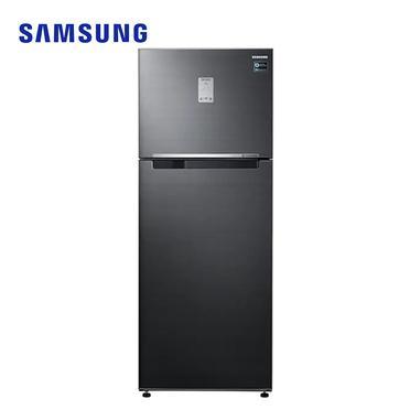 SAMSUNG 三星 RT46K6239BS / TW 456公升 雙循環雙門電冰箱 公司貨 0利率 0