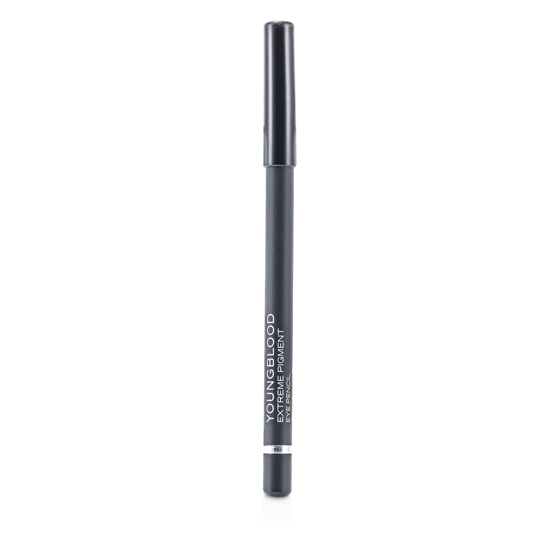 漾布拉 Youngblood - 眼線筆 Extreme Pigment Eye Pencil