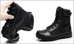 YOSHIDA AEHV  日本 機能鞋 女鞋 女 短靴 登山露營 重機最愛在歐盟等43個國家和地區註冊 零甲醛 休閒鞋 貴族 優雅 健康 活力 舒適 潮流 時尚  0178B-2黑色