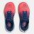 Shoestw UA 運動鞋 慢跑鞋 女生 四款 【1298673-101】灰慢跑鞋 、【1298673-501】紫紅慢跑鞋、【3000098-001】黑灰慢跑鞋、【3000098-401】粉橘藍慢跑鞋 9