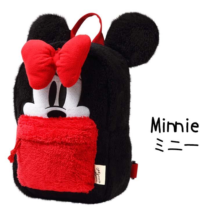 日本Disney 迪士尼  /  兒童卡通造型後背包 米奇 米妮 毛怪 CARS 三眼怪-日本必買 日本樂天代購(1770)。滿額免運 5