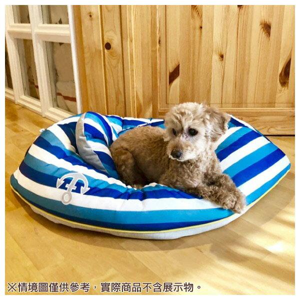 接觸涼感 寵物床 N COOL Q 19 小船 L NITORI宜得利家居 8