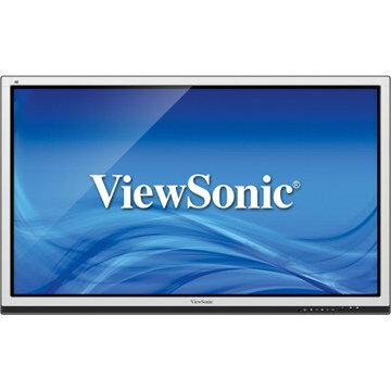 得意專業家電音響:ViewSonic70吋商用LED顯示器(CDE7061T)