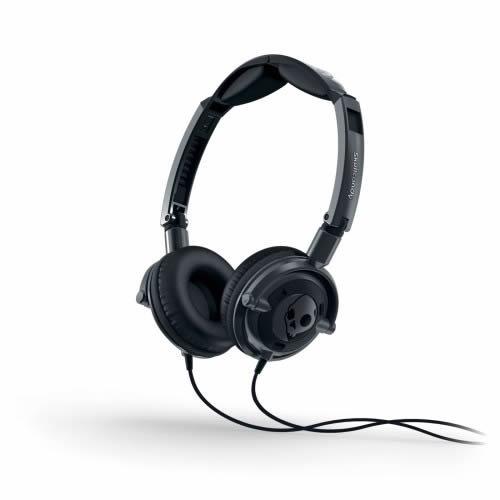 志達電子 S5LWFY-223 黑 美國 Skullcandy Lowrider 2.0 耳罩式耳機 for Apple Android