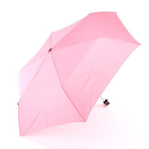 ~百倉 舖~  素面輕量防風折傘  三段摺疊傘  陽傘  雨傘