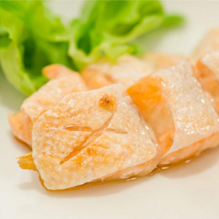 鮭魚肚條 1000±20公克/包