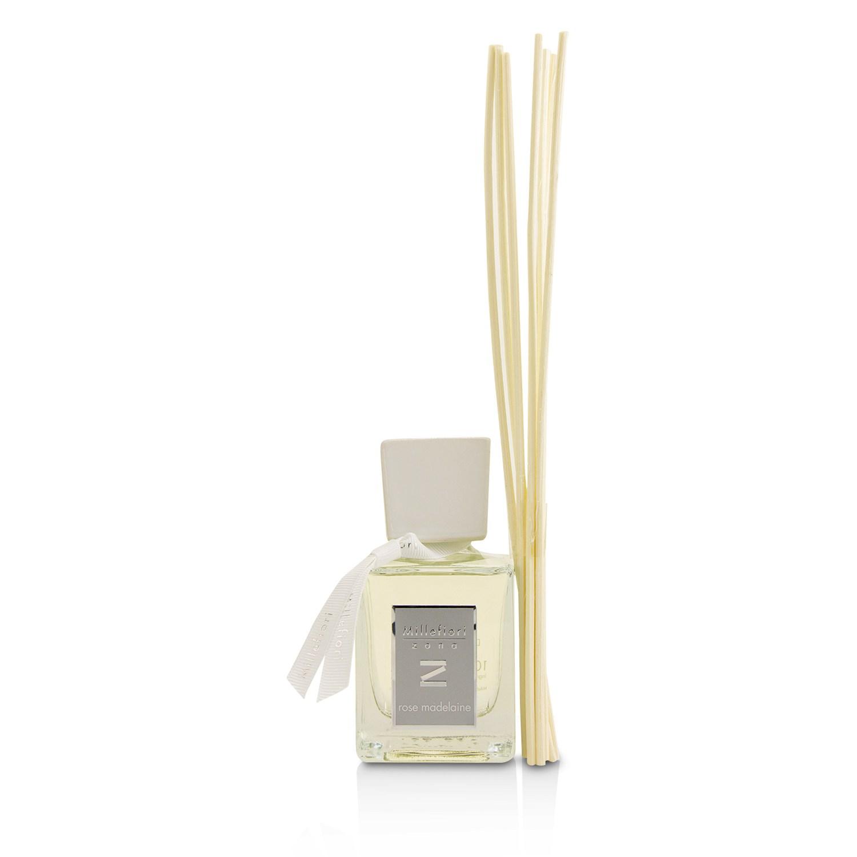 米蘭千花 Millefiori - Z系列室內擴香Zona Fragrance Diffuser - 瑪德蓮玫瑰Rose Madelaine