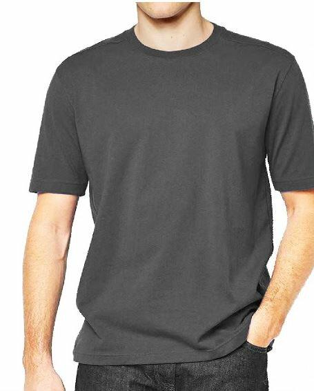 原紗布吸濕排汗素T.訂做.客製.團體服.班服.系服.員工服.多色可選