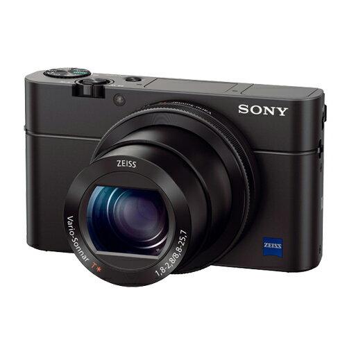^~Sony Store^~ DSC~RX100IV(RX100M4 RX100 M4 R