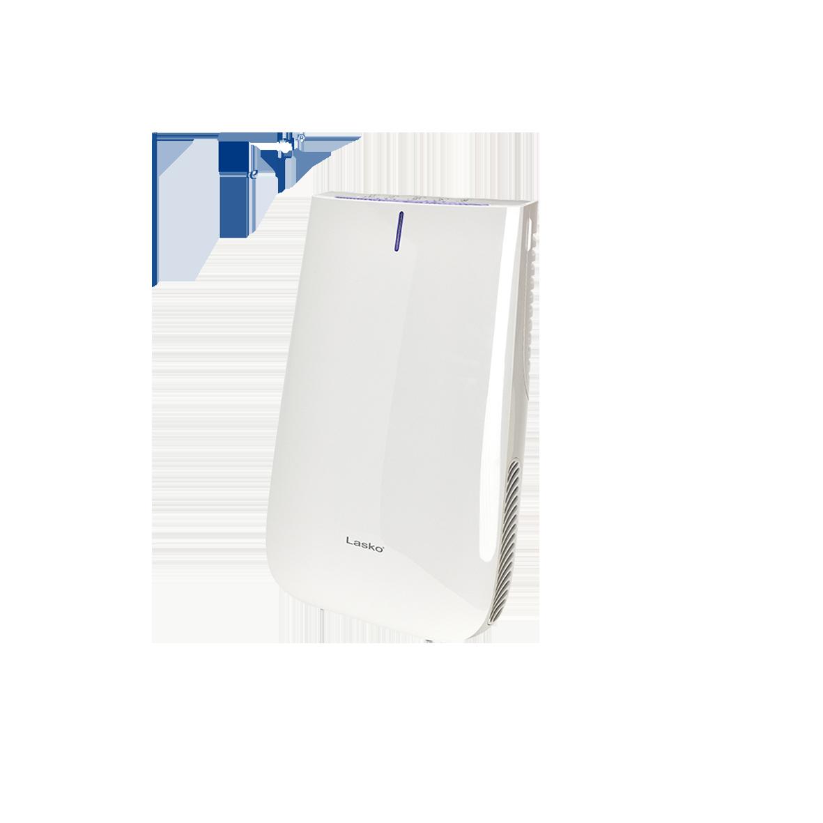 LASKO / 白朗峰 智能雲端超薄空氣清淨機(HF25640TW)