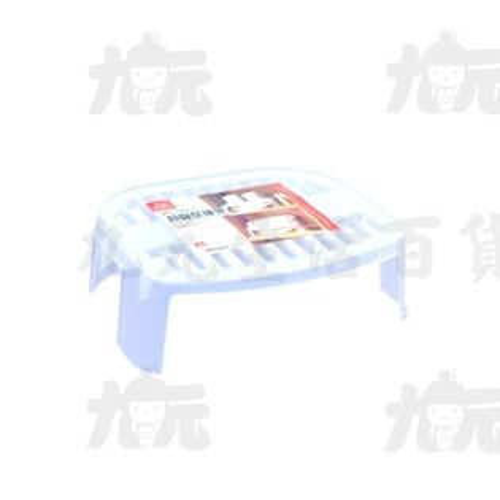 【九元生活百貨】聯府P5-0070餐盤整理架P50070