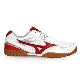MIZUNO CROSSMATCH PLIO RX3 男女桌球鞋 (免運 美津濃【02015998】≡排汗專家≡