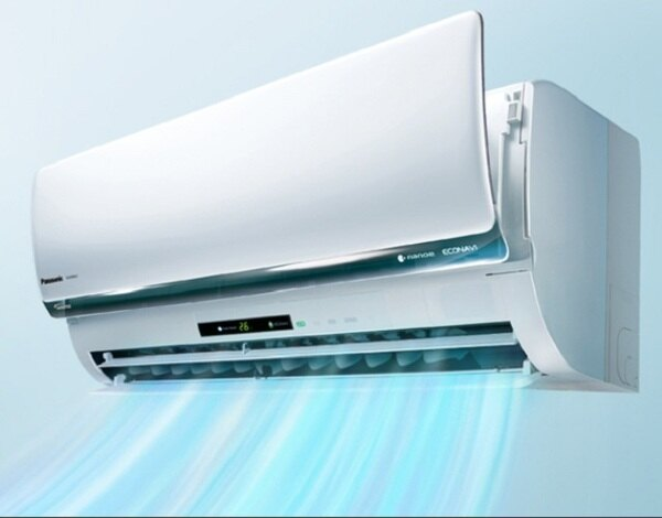 Panasonic國際牌CS-LX110BA2CU-LX110BHA2冷暖空調冷氣