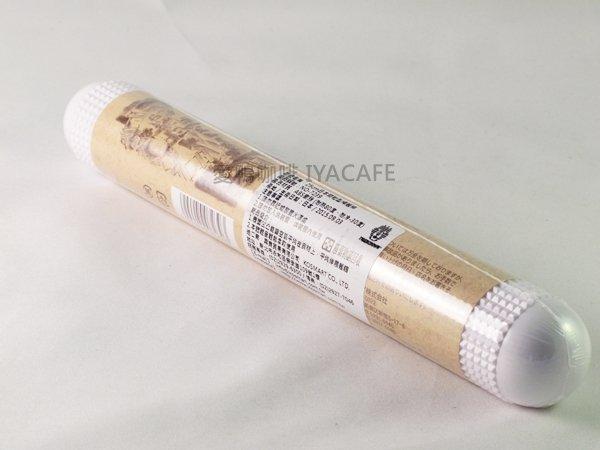 《愛鴨咖啡》NO-7239 日本CakeLand顆粒型桿麵棒