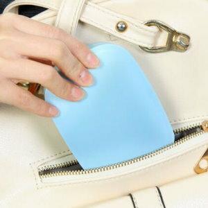 美麗大街【BF071E4E858】居家旅行密封肥皂盒旅行便攜式肥皂收納盒JY118