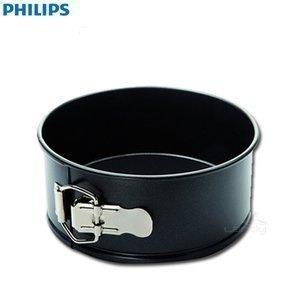 【原廠盒裝公司貨】 PHILIPS CL13025 飛利浦氣炸鍋專用蛋糕模 適用HD9230 / HD9240 / HD9642