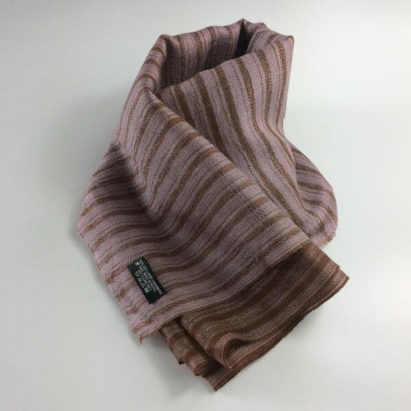 【喀什米爾圍巾】100%Pashmina鑽石編織珠光CASHMERE圍巾-(W10EIN026)