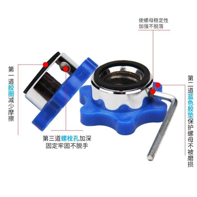 啞鈴 純鐵電鍍男 女士家用健身器材一對公斤可拆卸